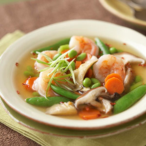 File:Asian-shrimp-and-vegetable-soup-R136029-ss.jpg