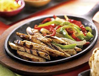 File:Chicken-fajita.jpeg