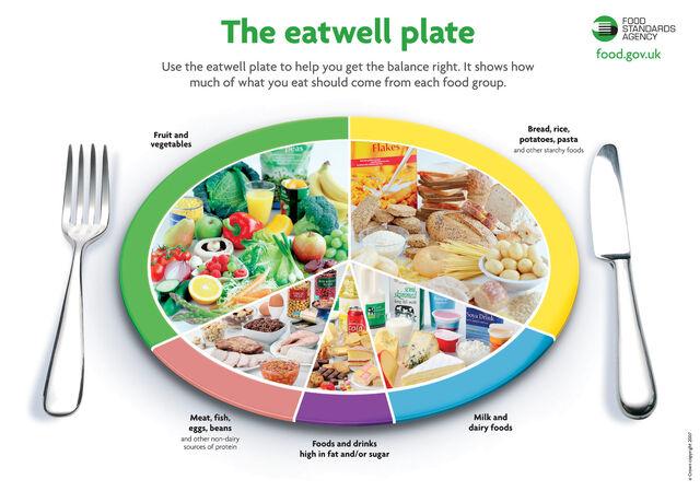 File:Eatwellplatelarge2.jpg