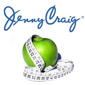 File:Lose-Weight-with-Jenny-Craig-Diet.jpg