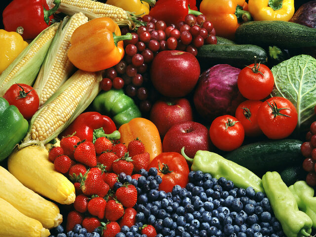 File:The-Truth-About-Fresh-Fruits-And-Vegetables-2009.jpg