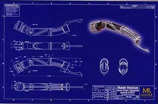 File:Dooku blueprint.jpg