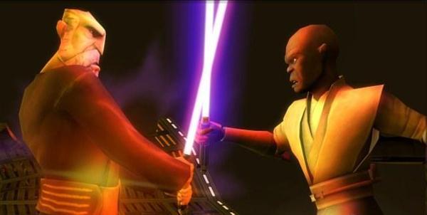 File:Star-Wars-The-Clone-Wars-Lightsaber-Duels-RL1.jpg