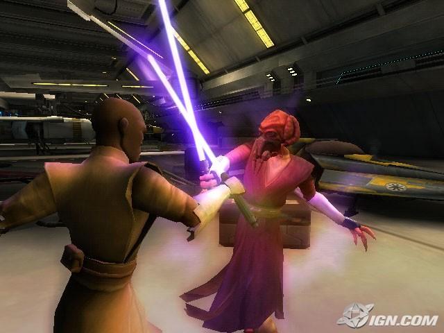 File:Star-wars-the-clone-wars-lightsaber-duels-20081020031733978 640w.jpg