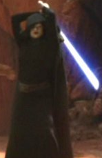 File:Barriss on Geonosis.png