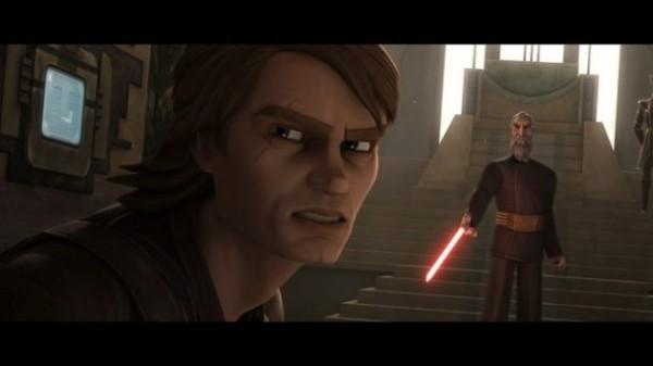 File:Star-wars-the-clone-wars-20120103082232927-3582775 640w-610x343-600x337.jpg