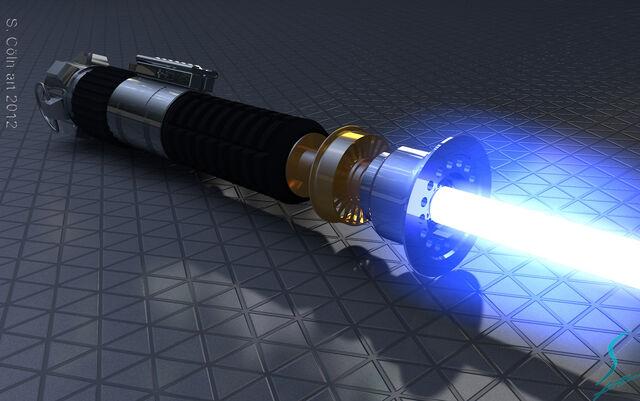 File:Obi wan anh lightsaber1 by yowan2008-d4nleum.jpg