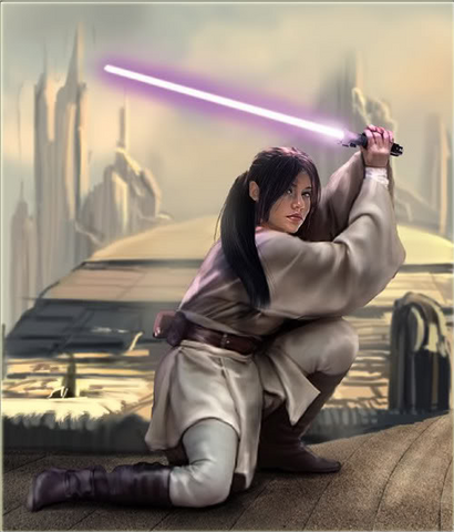 File:Lady Jedi Knight.png
