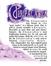 ChupacabraRightSide