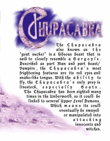 File:ChupacabraRightSide.jpg