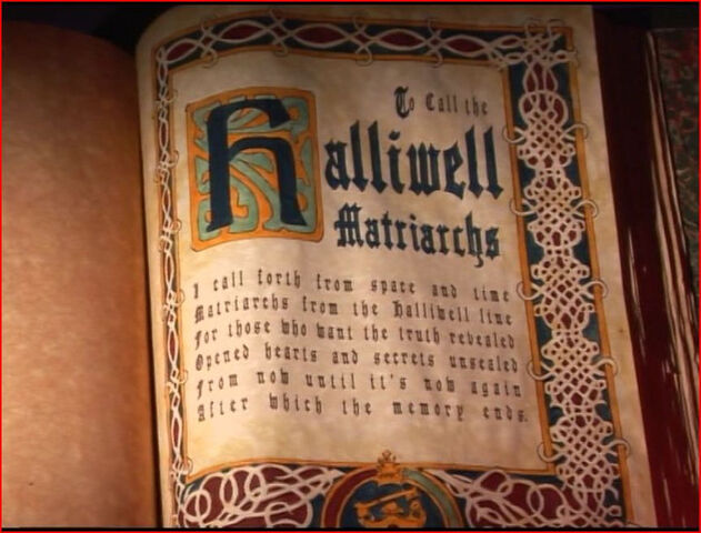 File:830px-Halliwell Matriarchs.jpg