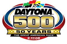 File:Daytona50050th edited.jpg