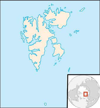 File:Svalbardmapact.png