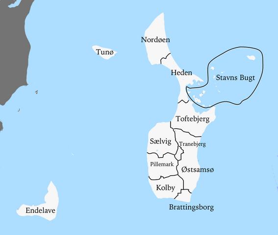 File:Samsø municipalities.png