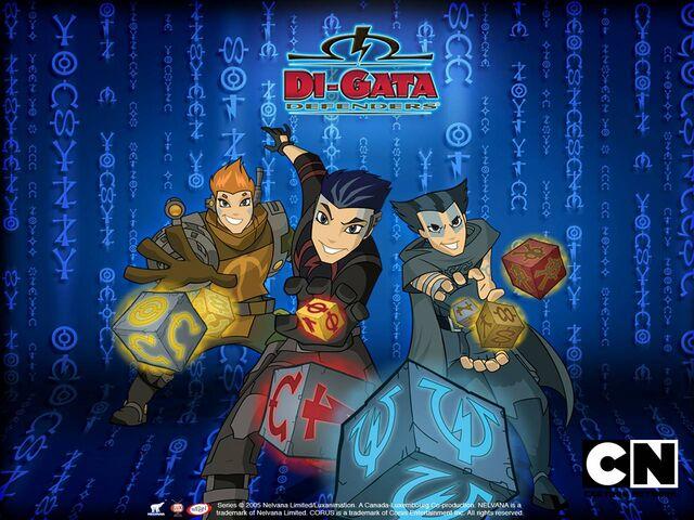 File:Di-GATA DEFENDERS Cartoon Network 2012.jpg