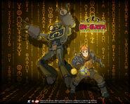 Di-gata-defenders-004