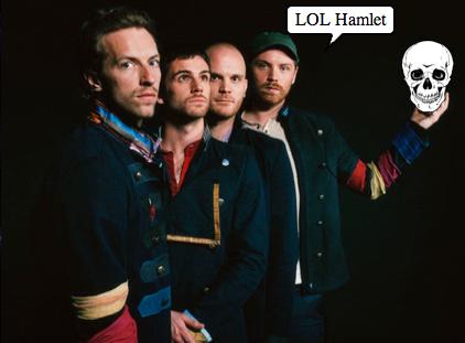 File:Coldplay Hamlet.png