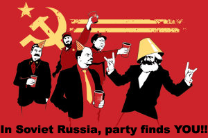 File:Thecommunistparty copy.png