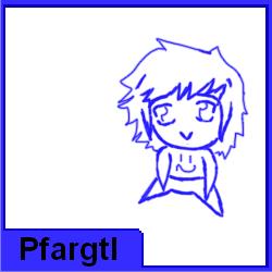 File:Pfargtl.png