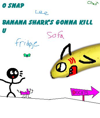 File:Banana shark.PNG