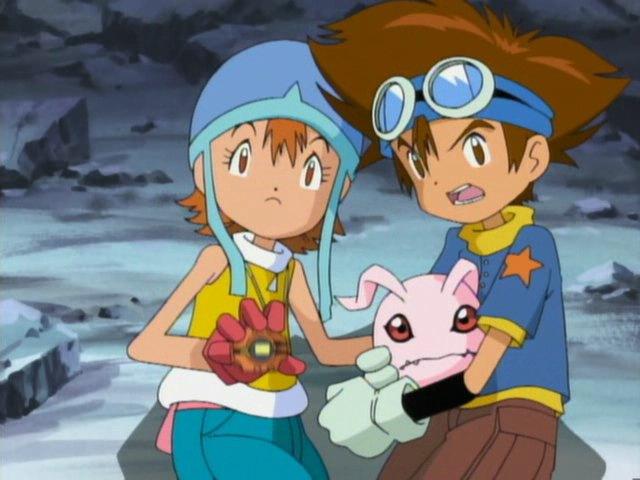 File:Tai and Sora.jpg