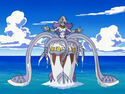 List of Digimon Frontier episodes 15