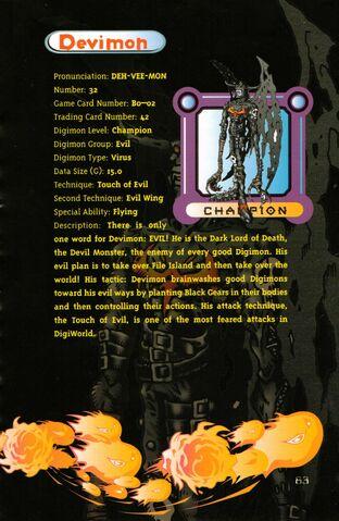 File:Digimon character guide Devimon.jpg