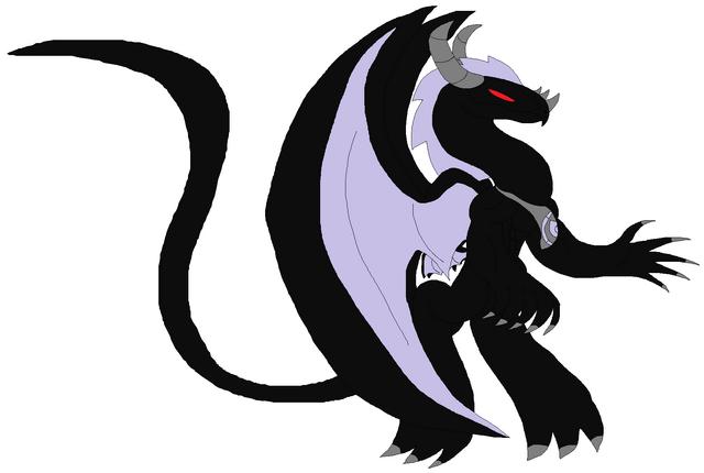 File:Dragora the Dark.png