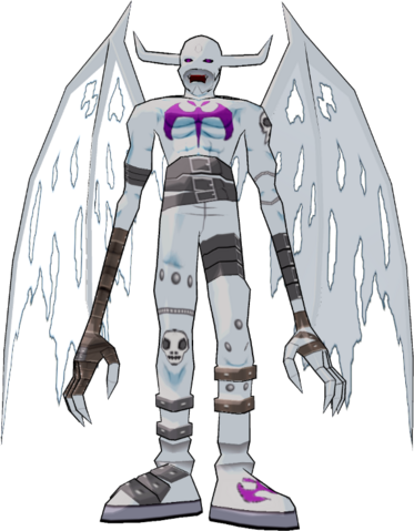File:IceDevimon dwds.png