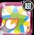 Effecmon icon