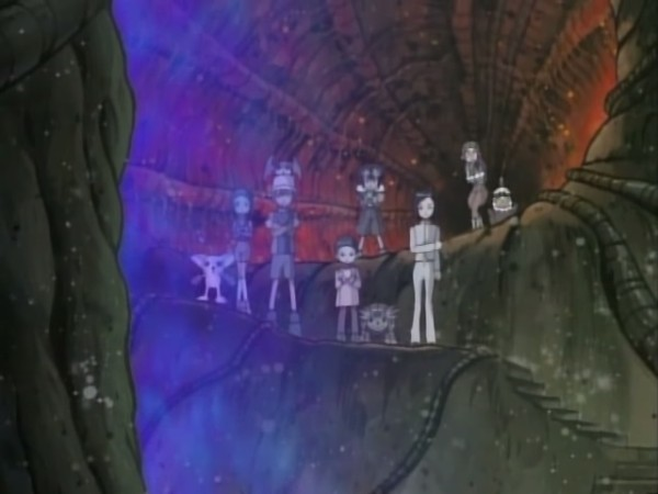 File:Adventure 02 Epi27-2.jpg