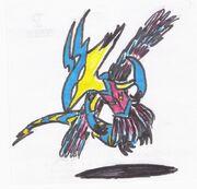 Lightningmon