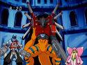 List of Digimon Data Squad episodes 18