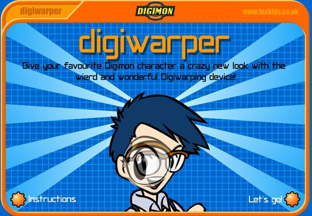 File:Digiwarper.jpg