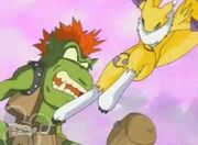 Tamers Ep02-2