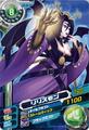 Lilithmon D2-34 (SDT).png