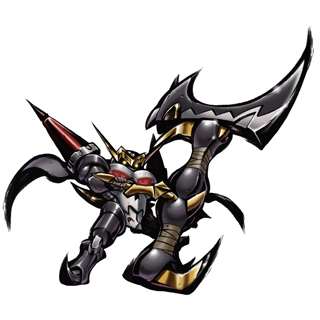 File:SkullKnightmon Mighty Axe Mode b.jpg