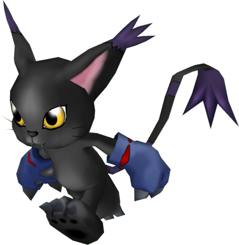 File:BlackGatomon dm.png