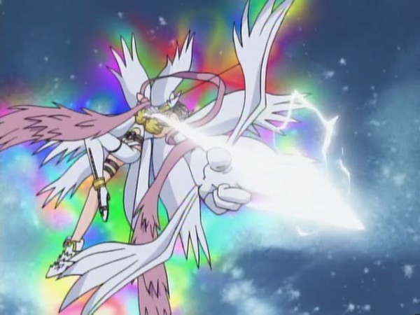 File:List of Digimon Adventure episodes 37.jpg