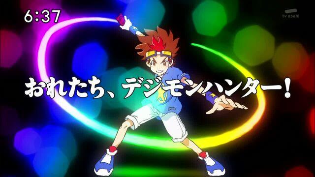 File:List of Digimon Fusion episodes 55.jpg