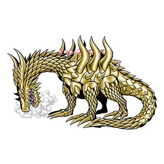 Qual Digimon você gostaria de ser? - Página 3 Latest?cb=20160313105724