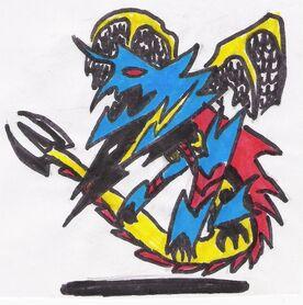 ShadowStormmon