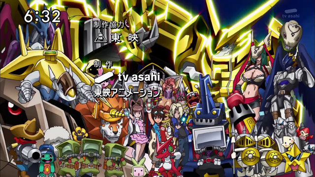 File:6-OP2JP Xros Heart United Army.png