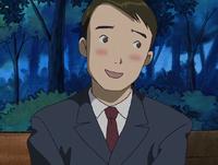 3-08 Yoshio