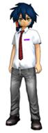 File:Keenan Crier (School Uniform) dm.png