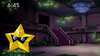 6-63 Star Armies 01