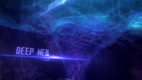 8-OP1JP Deep Web