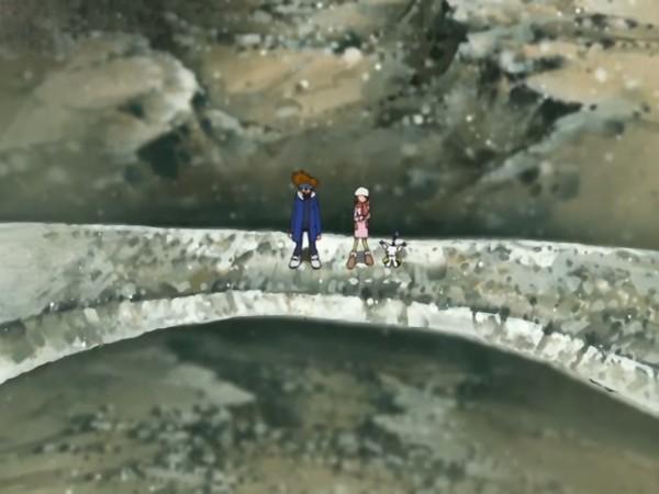 File:Adventure 02 Epi46-3.jpg