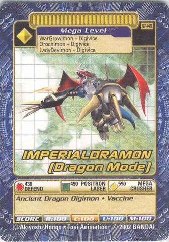 File:Imperialdramon (Dragon Mode) St-140 (DB).jpg