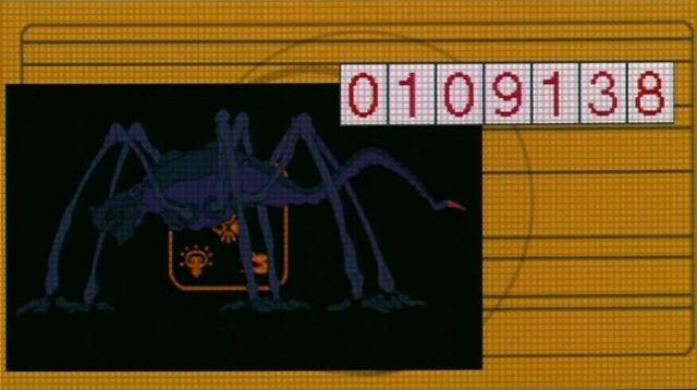 File:Movie 4-08.jpg